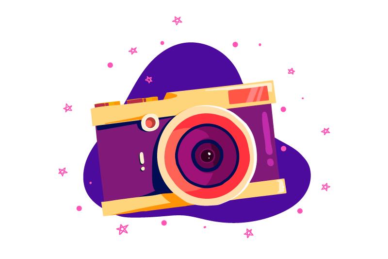 foto-e-video